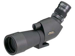 PENTAX PF-65EDA II [携帯性抜群の口径65mmコンパクト設計!! 高い像性能!!・・・
