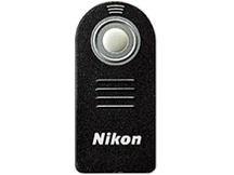 Nikon ML-L3 [リモコン]