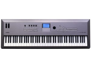 Music Synthesizer MM8