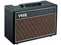 KORG(コルグ) 2チャンネル ギターアンプ Pathfinder10 Pathfinder1・・・