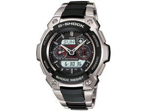 G-SHOCK MT-G MTG-1500-1AJF