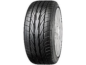 EAGLE REVSPEC RS-02 235/45R17 93W