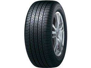 LATITUDE Tour HP 275/40R20 106W XL