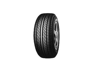DNA ECOS 165/70R12 77S