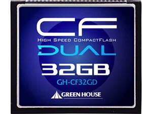 GH-CF32GD ◆ネコポス便個数制限 4点まで◆