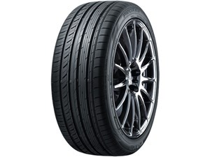 PROXES C1S 245/45R17 99W