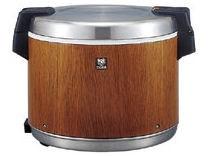 炊きたて JHC-7200