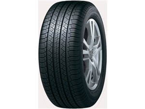 ミシュラン MICHELIN LATITUDE Tour HP P245/60R18 104H