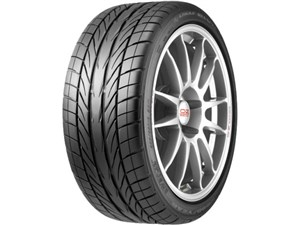 EAGLE REVSPEC RS-02 215/40R18 85W