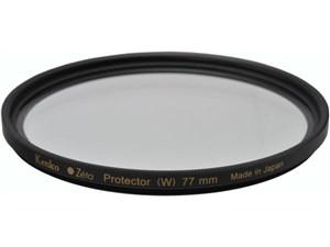 Zeta プロテクター 77mm