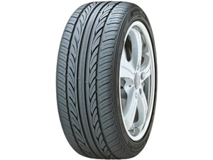 ハンコック HANKOOK VENTUS V8 RS H424 165/40R16 70V XL