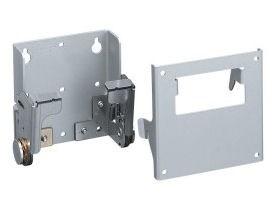 パナソニック 壁掛け金具(TH-23LX60、TH-20LX60用) TY-WK23LR2