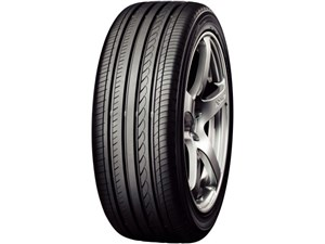 YOKOHAMA(ヨコハマタイヤ) ADVAN dB アドバンデシベル V551 205/55R16 91・・・