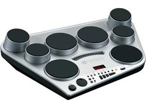 ヤマハ 「ステレオサンプリングドラム」音など254の音色を搭載 デジタルパー・・・