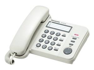 パナソニック 電話機 電話機 VE-F04