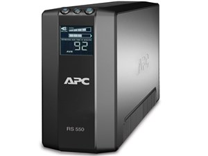 APC RS 550 BR550G-JP