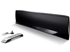 デジタル・サウンド・プロジェクター YSP-4100