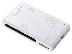 ADR-ML1W (USB) (48in1)