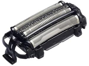 パナソニック 外刃  ES9165 商品画像1:激安家電パレット