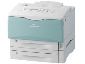 MultiWriter 8450NW PR-L8450NW 商品画像1:見てね価格kaago店
