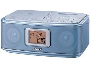 CFD-E501