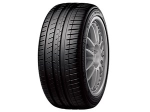 MICHELIN Pilot Sport 3 225/45ZR17 91W