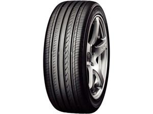 YOKOHAMA(ヨコハマタイヤ) ADVAN dB アドバンデシベル V551 195/55R15 85・・・