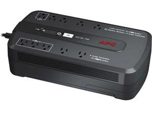 APC ES 750 BE750G-JP