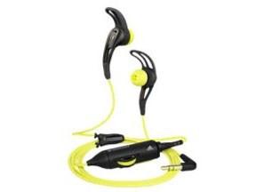 CX680 Sports 商品画像1:セイカオンラインショッププラス