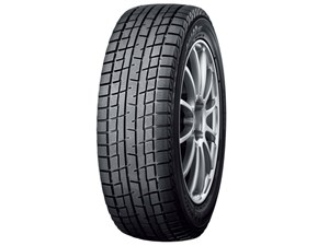 ice GUARD TRIPLE PLUS iG30 205/55R16 91Q