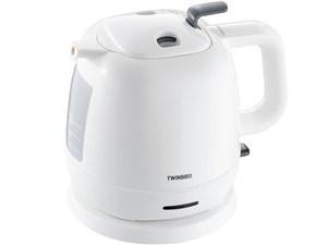 TP-D408W [ホワイト]