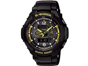 G-SHOCK スカイコックピット GW-3500B-1AJF
