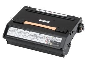 エプソン LPCA4KUT3 感光体/LP-V500用 EP-DMLPCA4KUT3J