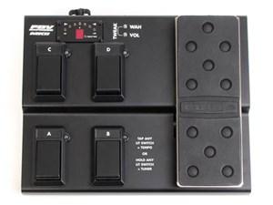 Line6 FBV EXPRESS MKII [フットコントローラー/フットスイッチ・・・