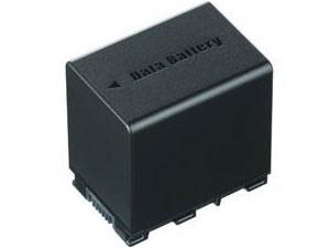 JVC(ビクター) BN-VG138 [ビデオカメラ用リチウムイオンバッテリー・・・