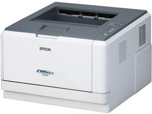 オフィリオプリンタ LP-S210