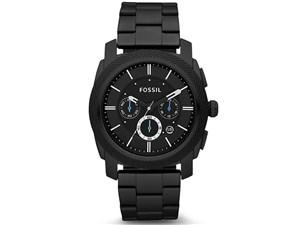 FOSSIL フォッシル 男性用ブランド腕時計 FS4552 FS4552