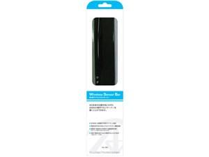 アンサー Wii U/Wii用 「ワイヤレスセンサーバー」 ANS-W00・・・