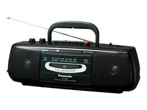 RX-FS22A-K [ブラック] 通常配送商品1