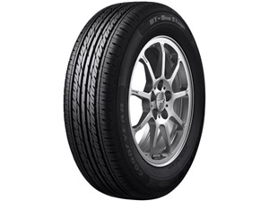 GT-Eco stage 165/70R14 81S