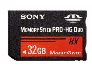 MS-HX32B [32GB]