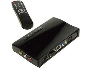 ノバック EntaVision L NV-ET2002