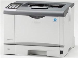 IPSiO SP 4300