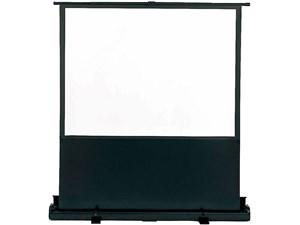 エプソン 100型スクリーン/携帯型ロールスクリーン/(4:3) ELPSC2・・・