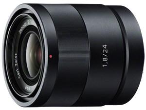 Sonnar T* E 24mm F1.8 ZA SEL24F18Z 商品画像1:マークスターズ