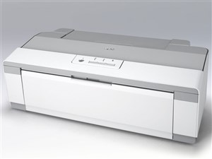 EPSON PX-1004 [ビジネス向けA3ノビ対応インクジェットプリンター・・・