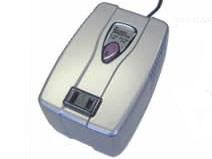 TI-200