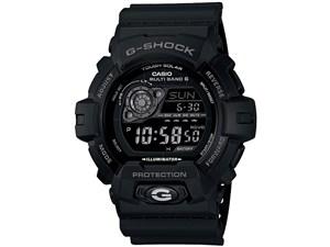 G-SHOCK GW-8900A-1JF 商品画像1:hitmarket