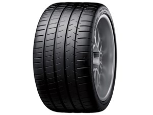 ミシュラン MICHELIN Pilot Super Sport 215/45ZR17 91Y XL
