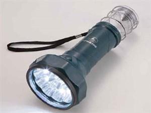 パール金属 キャプテンスタッグ ファンクショナル 8+11 LEDランタンライト E3・・・